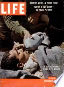 19 Nov 1956