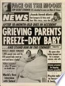 6 Jun 1989