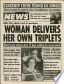 24 Dec 1985