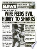18 Jun 1985
