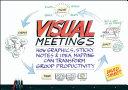 Visual Meetings