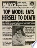 21 May 1985