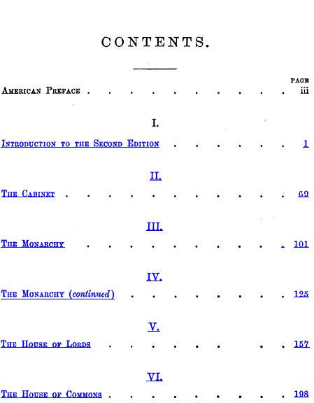 [merged small][merged small][merged small][ocr errors][merged small][ocr errors][merged small][merged small][merged small][ocr errors][merged small][ocr errors][ocr errors][ocr errors][merged small][merged small][merged small][merged small][merged small][merged small][ocr errors][merged small][merged small][merged small][ocr errors][ocr errors][ocr errors][merged small][ocr errors][merged small][ocr errors][merged small][ocr errors][merged small][merged small][merged small][ocr errors][ocr errors][ocr errors][merged small][merged small][merged small][ocr errors][merged small][merged small][merged small][merged small][merged small][ocr errors][ocr errors][ocr errors][ocr errors][merged small][merged small][merged small][merged small][ocr errors][ocr errors][ocr errors][merged small][ocr errors][ocr errors][merged small][merged small][merged small][ocr errors][ocr errors][merged small][ocr errors][ocr errors][merged small][ocr errors][merged small]