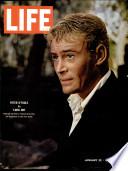 22 Jan 1965