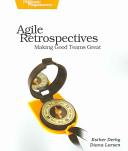 Agile Retrospectives