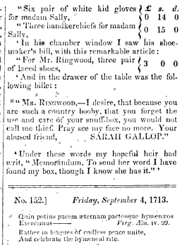 [merged small][ocr errors][merged small][merged small][merged small][ocr errors]