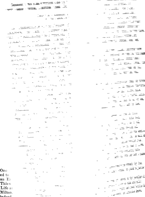[merged small][ocr errors][merged small][merged small][ocr errors][ocr errors][merged small][ocr errors][merged small][ocr errors]