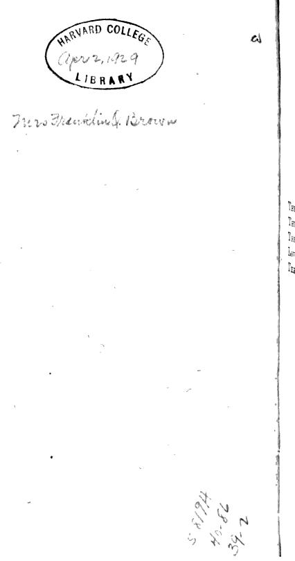 [merged small][ocr errors][ocr errors][ocr errors][ocr errors][ocr errors][ocr errors]