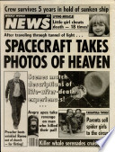 10 May 1988
